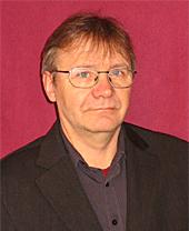 Dr. Andreas Schneider, Autor und Lektor für historische und zeitgeschichtliche Themen, europäische Ethnologie/Volkskunde und Kulturgeschichte, Heraldik und Genealogie