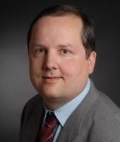 Ralph Zade, Lektor und Autor für Recht, Politik, Europäische Union