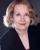 Karin Müller-Syring, Autorin und Lektorin für Natur- und Umweltschutz, Botanik und Zoologie