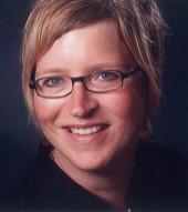 Petra Klara Gamke-Breitschopf, Autorin für Kunst, Geschichte und Kulturgeschichte