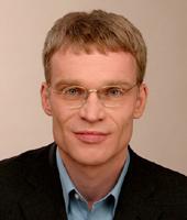 Dr. Rudolf Wansing, Lektor, Redakteur, Texter sowie Autor für Philosophie und Kulturtheorie